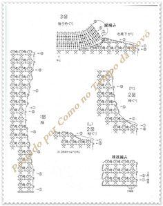 11.jpg (632×800)