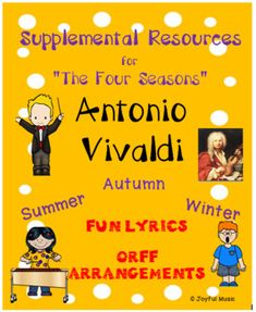 Investment Rate Of Return Key: 6567995761 Music Education Activities, Movement Activities, Physical Education, Music Lesson Plans, Music Lessons, Vivaldi Spring, Orff Arrangements, Music Classroom, Music Teachers