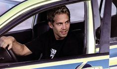 Paul...2F2F Paul Walker, Quote Aesthetic, Fast And Furious