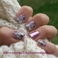 Jamberry nail wraps offer the hottest trend in fashion. Wrap your nails in over 300 different designs. Fun Nails, Pretty Nails, Jamberry Nail Wraps, Nails Inspiration, You Nailed It, Nail Colors, Manicure, Nail Designs, Polish