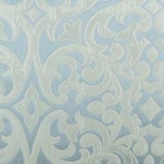 Spectacular chambray quilted decorator fabric by Highland Court. Item 800294H-157. Save big on Highland Court fabric. Free shipping! Only first quality. Search thousands of patterns. Swatches available. Width 54 inches.