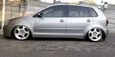 Polo, Jdm Cars, Volkswagen Golf, Mint, Never Give Up, Bass, Dreams, Cars, Polos