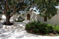 desiderio di ispirare - desiretoinspire.net - Nel lontano Zanzibar ...