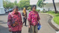 Aneh! Di Saat Daya Beli Masyarakat Menurun Menteri-Menteri Jokowi Cuma Bisa Menyalahkan http://news.beritaislamterbaru.org/2017/07/aneh-di-saat-daya-beli-masyarakat.html