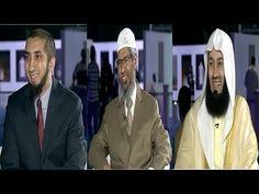 understanding islam nouman ali khan - YouTube
