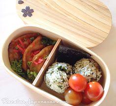 Asociación Gastronomica Japonesa, cocina japonesa, talleres, eventos, clases, degustación, videorecetas, recetas, sushi, mochi, takoyaki, onigiri,