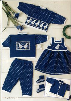 【转载】Sandnes Lanett superwash 0011 - liuxiaoben1的日志 - 网易博客 Knitting For Kids, Baby Knitting Patterns, Crochet For Kids, Baby Patterns, Crochet Baby, Baby Jumpsuit, Baby Dress, Minion Baby, Culottes