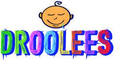 www.droolees.com Very cute teethers!!