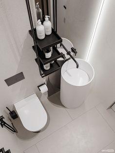 O Design, Interior Design, Architecture Visualization, 3d Max, Espresso Machine, Photoshop, Flats, Behance, House Architecture