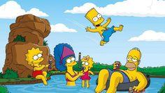 10 raisons qui expliquent l'inépuisable succès des Simpson