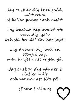 Great Quotes, Quotes To Live By, Swedish Quotes, Learn Swedish, Swedish Language, Positive Phrases, Depression Quotes, Words Worth, Powerful Quotes