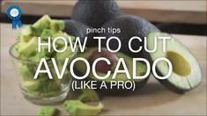 Killer White Chili Recipe | Just A Pinch Recipes Cannoli, Cobbler, Dessert Aux Fruits, Just A Pinch, The Fashionisto, Pinch Recipe, Cookies Et Biscuits, Just In Case, Peach