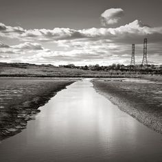 landscape photography black and white photography landscape photo landscape picture framed print