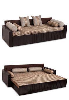 the 62 best sofa cum beds images on pinterest bed bed frames and rh pinterest com