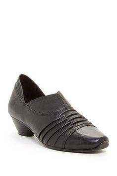 Josef Seibel Tina Slip-On Shoe