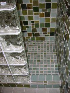 Bedrock Tiles