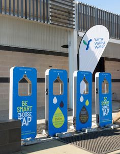 water station - Google Search