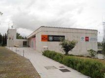 Instituto de Geofísica – Universidad de Granada