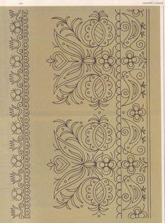 tanytryell.gallery.ru watch?ph=bmqr-eluK4&subpanel=zoom&zoom=8