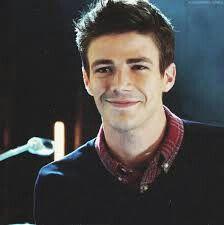 He's so pretty