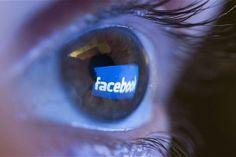 A Verdade Sobre Ganhar Dinheiro No Facebook.