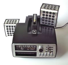28 Best 8 Track Players Images Track 8 Track Tapes