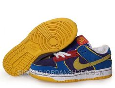 http://www.bigkidsjordanshoes.com/discount-kids-nike-dunks-low-sb-mr-pacman-navy-purple.html DISCOUNT KIDS NIKE DUNKS LOW SB MR PACMAN NAVY PURPLE Only $85.00 , Free Shipping!