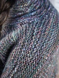 NobleKnits.com - Berroco Abode Tweedsmuir Pullover Knitting Pattern 351 PDF, $6.95 (http://www.nobleknits.com/berroco-abode-tweedsmuir-pullover-knitting-pattern-351-pdf/)