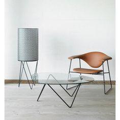 från Gubi – Kjøp møbler online på ROOM21.no