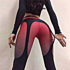 Sexy leggings Women #Sexy_leggings  #gothic_clothes  #gothic_leggings