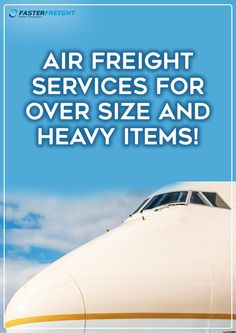 Freight Quote We Fulfill Your Entire Requirement About Freight Shipping Via Air