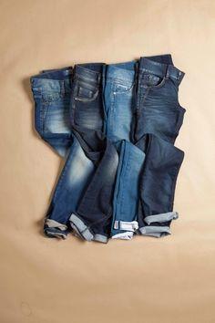 mens Jeans – High Fashion For Men Clothing Store Displays, Clothing Store Design, Denim Display, Gents Shirts, Denim Editorial, Denim Fashion, Fashion Outfits, Fashion Still Life, Estilo Jeans
