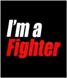 Dead Or Alive 5 Im A Fighter T-Shirt https://ballzbeatz.com/product/dead-or-alive-5-im-a-fighter-t-shirt/