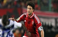 ملخص مباراة الأهلي 2 - 3 المصري | الجولة 24 - الدوري المصري