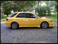 Wrx Sti, Subaru Impreza, Subaru Hatchback, Wrx Wagon, Subaru Cars, Stupid, Dream Cars, Japan, Eye