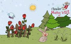 Der Frühling ist da und es fängt an zu blühen im Garten 💐🌸🌷🌹 Aber wenn der kalte Wind wieder bläst... ⠀⠀⠀⠀⠀⠀⠀⠀⠀ Jetzt in der «ChinderMusigWält» das Video zu «Roti Rösli» anschauen! 🎶 ⠀⠀⠀⠀⠀⠀⠀⠀⠀⠀⠀⠀⠀⠀⠀ #swissmom #chindermusigwält #frühling #esblüht Witt, Peanuts Comics, Family Guy, Fictional Characters, Garten, Fantasy Characters, Griffins