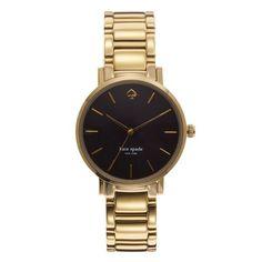kate spade | gramercy bracelet | $225