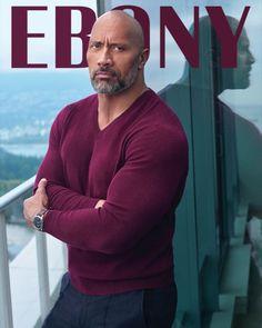 My Rock, Dwayne Johnson The Rock Dwayne Johnson, Rock Johnson, Dwayne The Rock, Gorgeous Men, Beautiful People, Handsome Black Men, Sharp Dressed Man, Hollywood Actor, Celebs