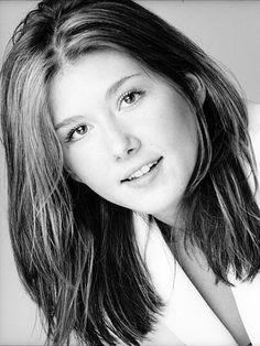Meet Laine Wheeler....