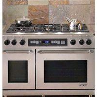 Kitchen apliances