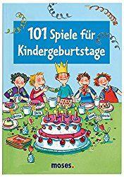 Wie planst du den perfekten Kindergeburtstag? Tipps für die perfekte Geburtstagsparty findest du hier.