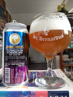 Kari is drinking a Technicolor Wonderland by Salama Brewing Company on Untappd Salama, Beer Brewery, Cookies Policy, Brewing Company, Ipa, Finland, Drinking, Alcoholic Drinks, Wonderland