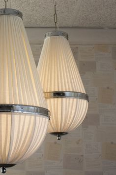 Homeshop Good living - Riviera Maison - Flamant | Verlichting | Lampen, hanglampen | Riviera Maison The Grand Hall Luster S