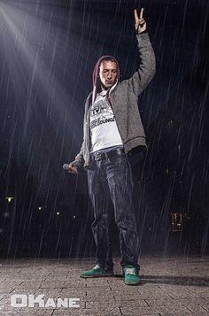 Foto zum Album Rapvolution   von Kilez More Soundtrack, Rap, Album, Videos, Hipster, Punk, Style, Fashion, Swag