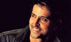 """@InstaMag - Hrithik Roshan says he is looking back to get back to his """"happiest days"""" -- those when he was concentrating on the creative process of filmmaking."""