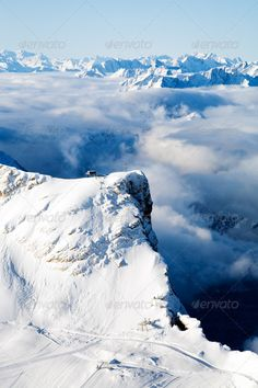 Realistic Graphic DOWNLOAD (.ai, .psd) :: http://sourcecodes.pro/pinterest-itmid-1007066999i.html ... Alps in the winter ...  alps, europe, high, landscape, mountains, nature, outdoors, peak, range, rocks, scene, sky, snow, terrain, travel, winter  ... Realistic Photo Graphic Print Obejct Business Web Elements Illustration Design Templates ... DOWNLOAD :: http://sourcecodes.pro/pinterest-itmid-1007066999i.html