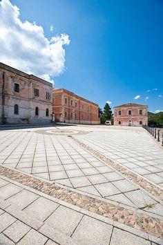 Carceri di Castiadas - Costa Rey, Sardinia, Italy