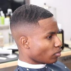 Low Cut Hairstyles, Best Fade Haircuts, Kids Hairstyles Boys, Mens Braids Hairstyles, Black Men Hairstyles, Boys Fade Haircut, Black Boys Haircuts, Haircuts For Men, Hair Cutting Videos