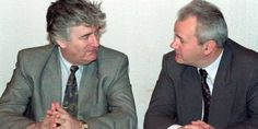Slobodan Milošević ponovo je postao temom medija u Srbiji i regiji nakon tvrdnji pojedinih zapadnih analitičara da je Haški tribunal (ICTY), izričući...