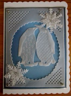 Not sure who to credit with the original design but this is one I started in a workshop. I Card, Card Making, Workshop, The Originals, Frame, Design, Decor, Picture Frame, Atelier